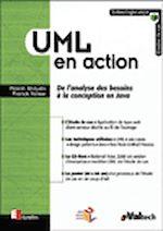 Téléchargez le livre :  UML en action