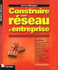 Téléchargez le livre :  Construire son réseau d'entreprise