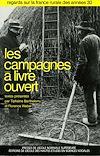 Télécharger le livre :  Les campagnes à livre ouvert