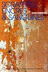 Télécharger le livre :  Sgraffites, encres et sanguines