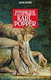 Télécharger le livre :  Introduction à la lecture de Karl Popper