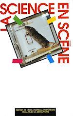 Téléchargez le livre :  La science en scène