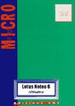 Téléchargez le livre :  Lotus Notes 6
