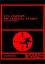 Télécharger cet ebook : Les chasses du général Zaroff