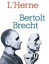 Télécharger le livre :  Cahier de L'Herne n° 35 : Brecht 1