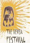 Télécharger le livre :  The Hevea Festival (Miss M. volume 2)