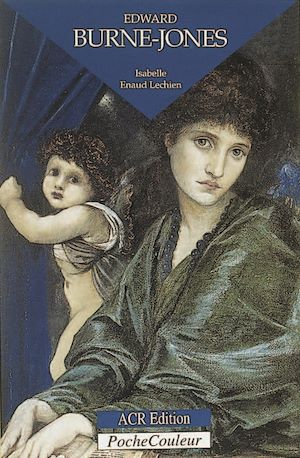 Téléchargez le livre :  Edward Burne-Jones