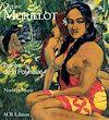 Télécharger le livre :  Octave Morillot. Peintre de la Polynésie