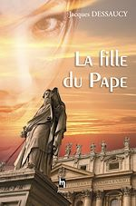 Télécharger cet ebook : La fille du pape