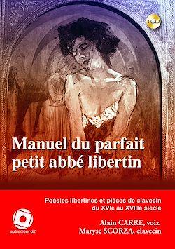 Manuel du parfait petit abbé libertin