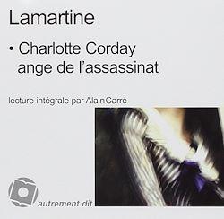Histoire de Charlotte Corday