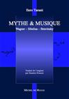 Télécharger le livre :  Mythe & musique - Wagner - Sibelius - Stravinsky