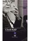 Télécharger le livre :  Claude Ballif - Un musicien de la révélation
