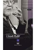 Download this eBook Claude Ballif - Un musicien de la révélation