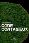 Télécharger le livre :  Code contagieux