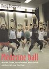 Download this eBook Médecine Ball