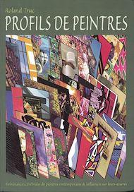 Téléchargez le livre :  Profils de peintres