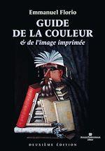 Téléchargez le livre :  Guide de la couleur et de l'image imprimée