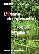 Download this eBook L'Etang de la Mariée