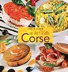 Télécharger le livre :  Livre de cuisine de la Villa Corse