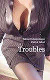 Télécharger le livre :  Troubles