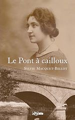 Download this eBook Le Pont à cailloux