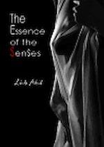 Téléchargez le livre :  The Essence of the Senses