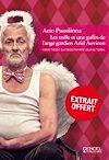 Télécharger le livre :  EXTRAIT OFFERT - Les mille et une gaffes de l'ange gardien Ariel Auvinen