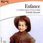 Enfance | Sarraute, Nathalie