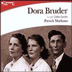 Dora Bruder | Modiano, Patrick
