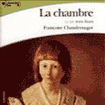 La chambre | Chandernagor, Françoise