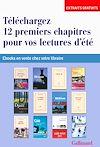 Télécharger le livre :  EXTRAITS - 12 romans pour vos lectures d'été