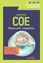 Download this eBook 9e et 13e - Une nouvelle gratuite de Jonathan Coe (suivi d'un portrait par Florence Noiville)