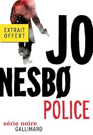 Téléchargez le livre :  EXTRAIT OFFERT Police (L'inspecteur Harry Hole)