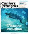Télécharger le livre :  Cahiers français : L'urgence écologique - n°414