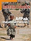Télécharger le livre :  Questions internationales : AfPak (Afghanistan - Pakistan) - n°50