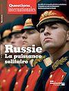 Télécharger le livre :  Questions internationales : Russie : la puissance solitaire - n°101