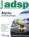 Télécharger le livre :  Alerte en santé publique