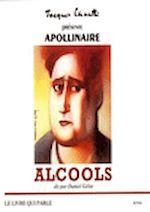 Télécharger cet ebook : Alcools