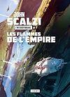 Les Flammes de l'empire | Scalzi, John