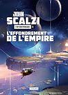 L'Effondrement de l'Empire | Scalzi, John