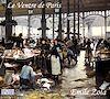 Télécharger le livre :  Le Ventre de Paris