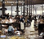 Download this eBook Le Ventre de Paris