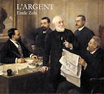 Download this eBook L'Argent