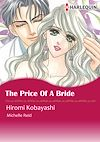 Download this eBook Harlequin Comics: The Price of a Bride