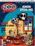 Téléchargez le livre numérique:  Zoo - Tome 36 - n° 36