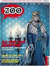 Télécharger le livre :  Zoo - Tome 52 - mars 2014
