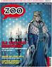 Téléchargez le livre numérique:  Zoo - Tome 52 - mars 2014