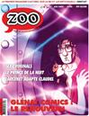 Télécharger le livre :  Zoo - Printemps 2015