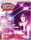 Téléchargez le livre numérique:  Zoo - Printemps 2015